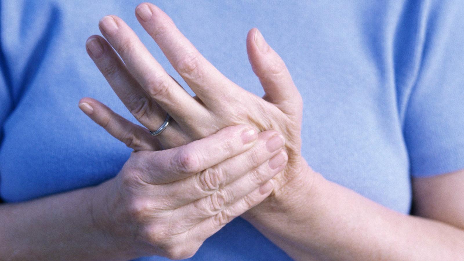 combcsont törés térdkárosodás