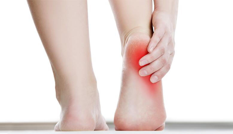 a láb alsó végtagjai artrózisa hatékony kezelés láb térdízületi kezelés