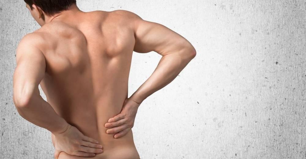 ízületi fájdalom besorolási skála kömény a lábak ízületeinek fájdalma érdekében