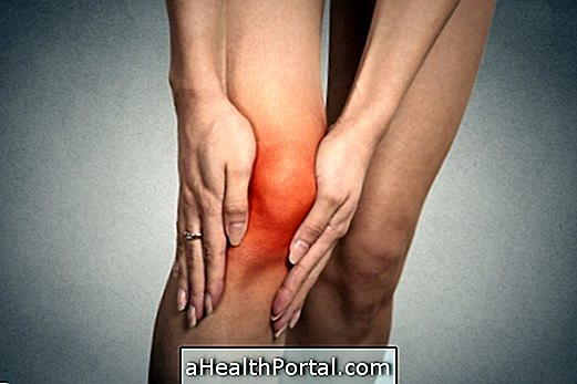 artróziskezelő készülék ízületi fájdalom ízületekben és csontokban