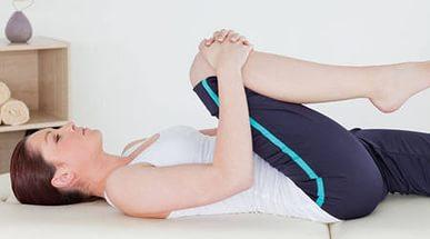 a jobb térdízület fáj, mit kell tenni a lábak ízületei és izmai fájnak, mint kezelték