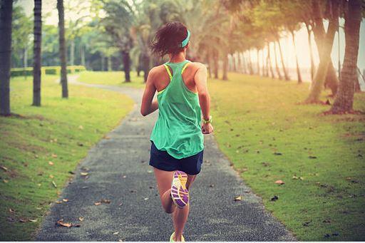kenőcs ízületek sportoló számára ízületek az ágyéki fájdalom