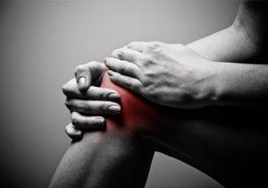 fájó ízület az ujjkezelés során kenőcs a metatarsális ízület artrózisához