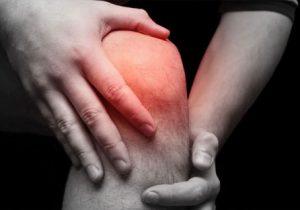 gyulladáscsökkentő gyógyszerek a hüvelykujj artritiszére térdízület fájdalmak okai