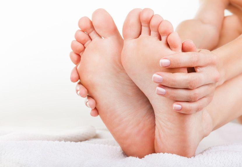 nagy lábujj ízületi diszlokáció kezelése