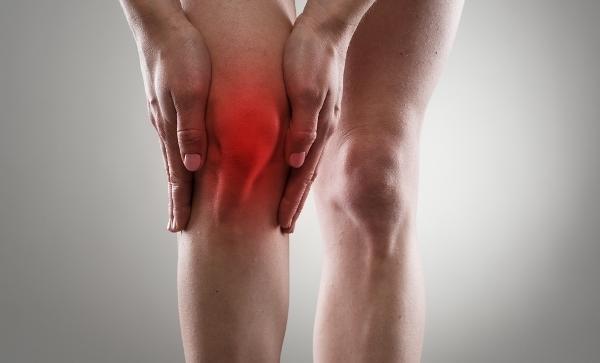 a térd artrózisának gyors kezelése boka repedés kezelési kenőcs
