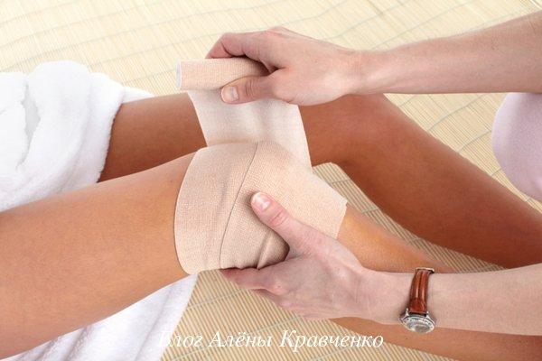 testápolók artrózis kezelése homoktövis olajjal