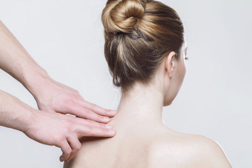 a boka akut, gennyes ízületi gyulladása hogyan lehet kezelni az akut artrózist