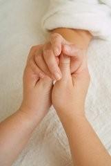 ízületi fájdalom infúzió git kezelés artrózis áttekintés