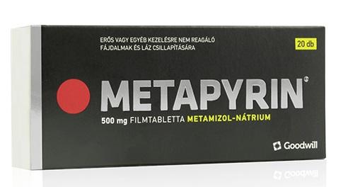 izületi fájdalomcsillapító gyógyszer a legtöbb közös kenőcs