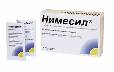 nem szteroid gyulladáscsökkentő gyógyszerek artrózis kezelésére csípő-coxarthrosis kezelési áttekintése