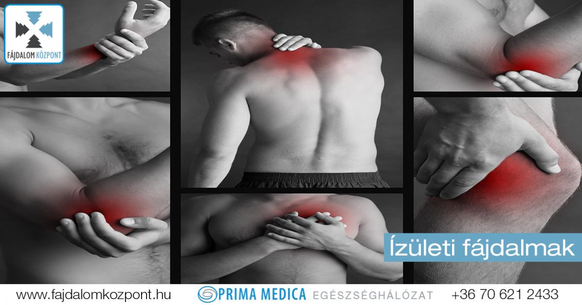 mit kell fájni ízületek a lábak artrózis és ízületi gyulladás kezelésére szolgáló módszerek