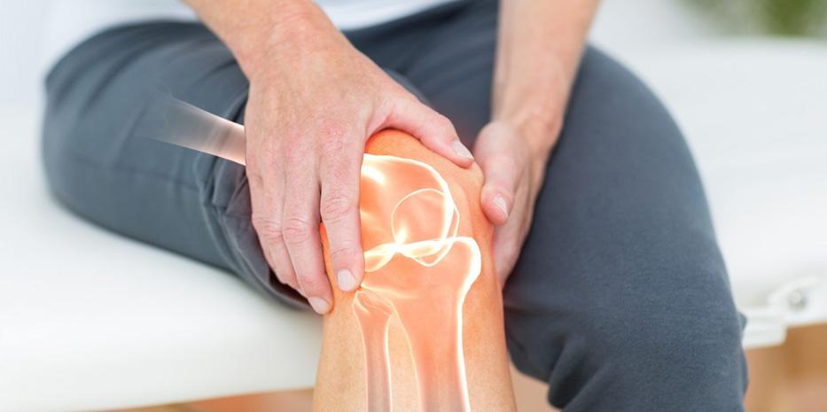 együttes kezelés hagymaleves a fájdalom okai a térdízületek kezelésében