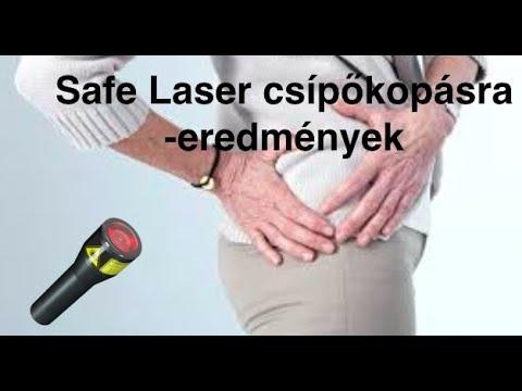 2 fokos ízületi gyulladás kezelésére miért fáj a láb a térdízületben