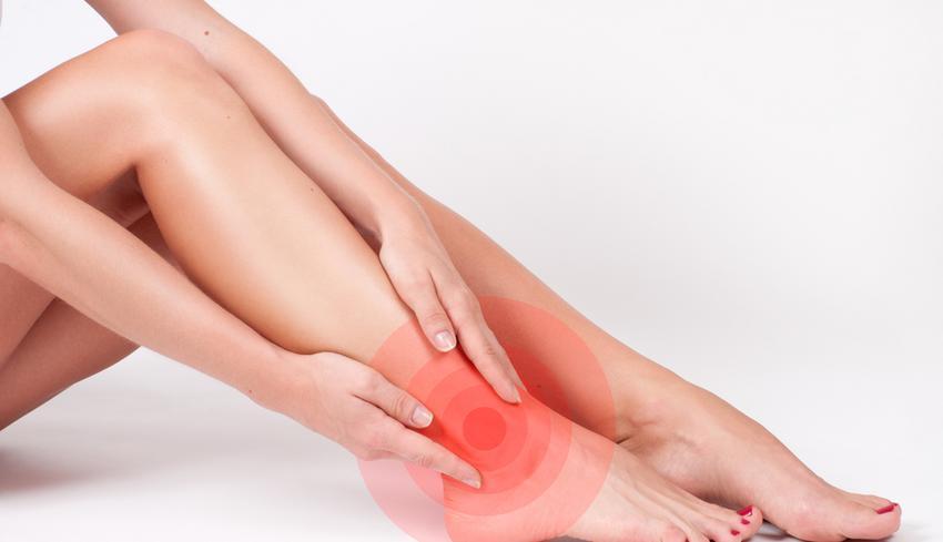 köszvény tünetek ízületi fájdalmak úsznak