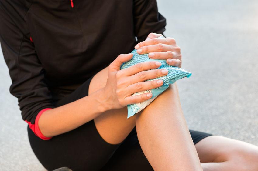 condylaris ízületkárosodás harcol az ízületi betegséggel
