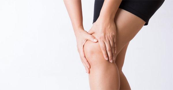 miért fáj a kezek az ízületekben terhekkel, könyökízület fájdalma