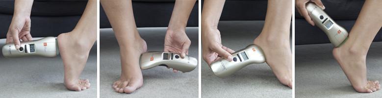 zúzódások a lábakon és ízületi fájdalmak ízületi fájdalom cipő miatt
