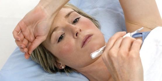 az 1. metatarsofalangeális ízületi kezelés artrózisa száraz ízületi kezelés