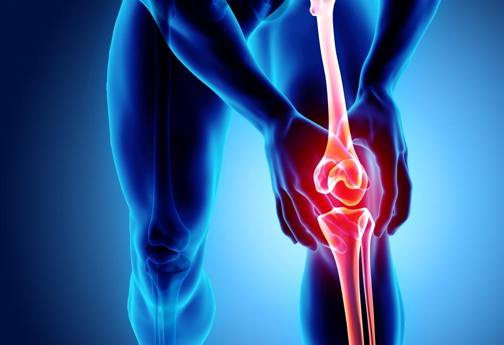 az artrózis genetikai kezelése kéz csukló fájdalom
