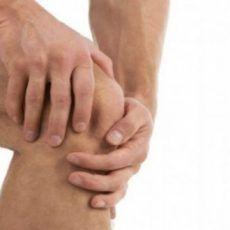 az ízületek fájnak a súlyzó után hogyan kezeljük a lábízület fájdalmát
