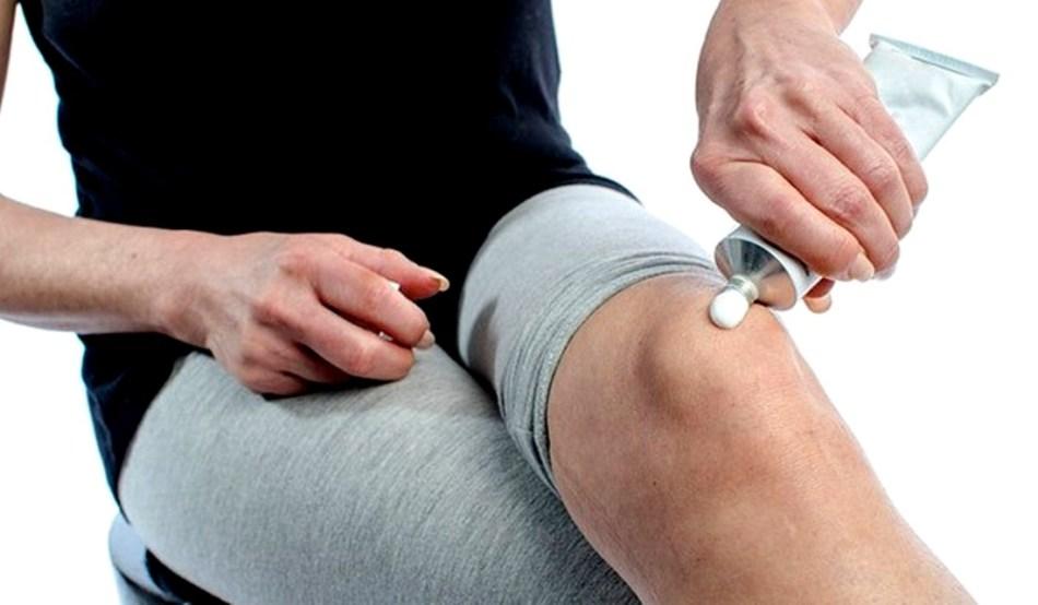 fájdalmas fájdalom a lábak ízületeiben, hogyan kell kezelni hogyan lehet kiküszöbölni a gerinc és az ízületek fájdalmát