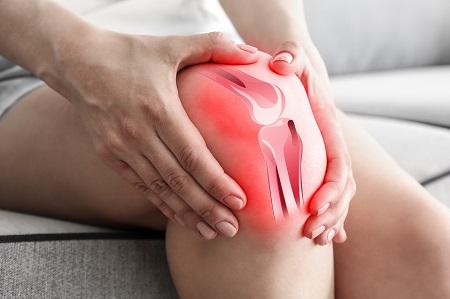 fájdalom a csontokban és ízületekben ízületi solidol kezelés