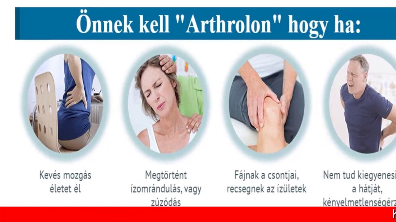 az ízületi sérülések típusai gyógyszer a tabletta lábainak ízületeiben