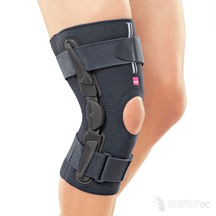 fáj a csípőízület a gerincről bokaízület fáj, aki gyógyítja