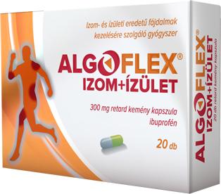 ízületi fájdalom ibuprofen térd artrózis, mint kezelni