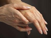 mit kell használni a vállízület fájdalmához