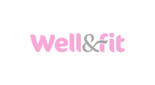 fájó ízület a jobb kéz mutatóujján könyök exostosis kezelés