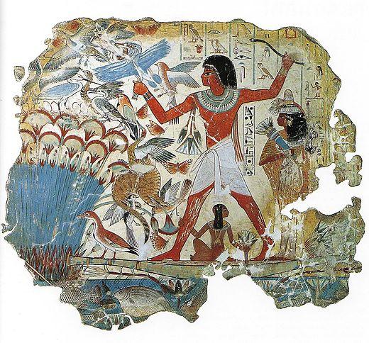 A szerzetesek böjtöltek vele, Egyiptomban szalmaszállal itták a folyékony kenyeret | NOSALTY