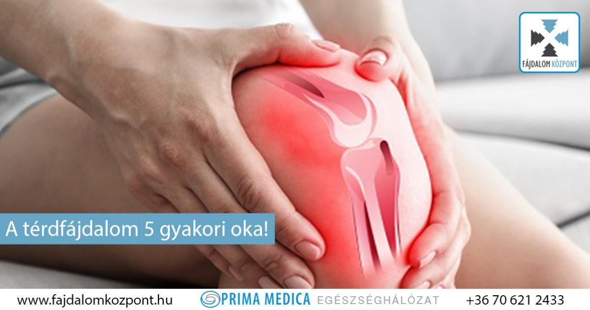 gyógyszer a csípőízületek ízületi gyulladásáért hialuronsav készítmények artrózis kezelésére ár