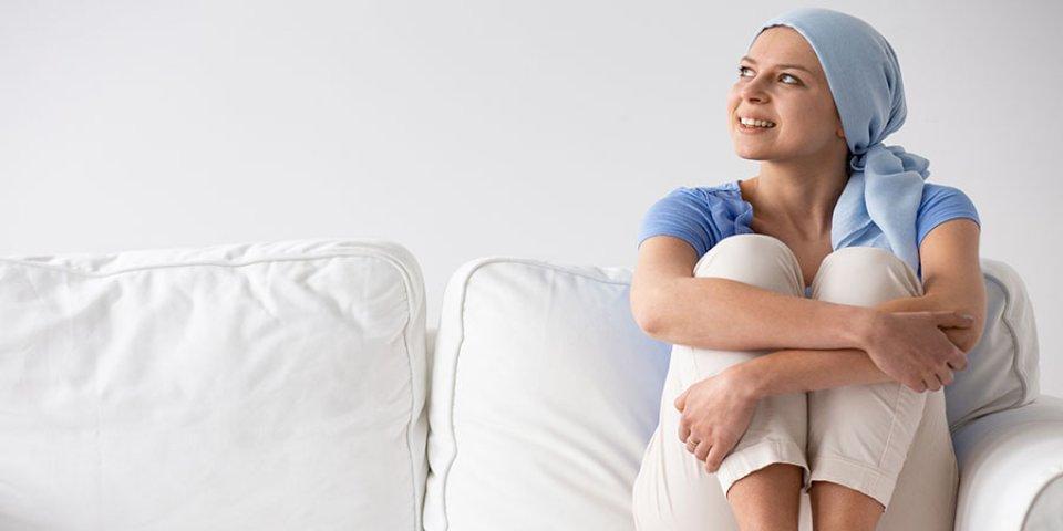 térdízületi tabletták ízületi gyulladása csípőízületi tünetek