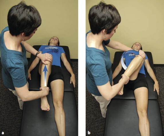csípőízületi fájdalom vizsgálata becsípődött ideg- és ízületi fájdalom