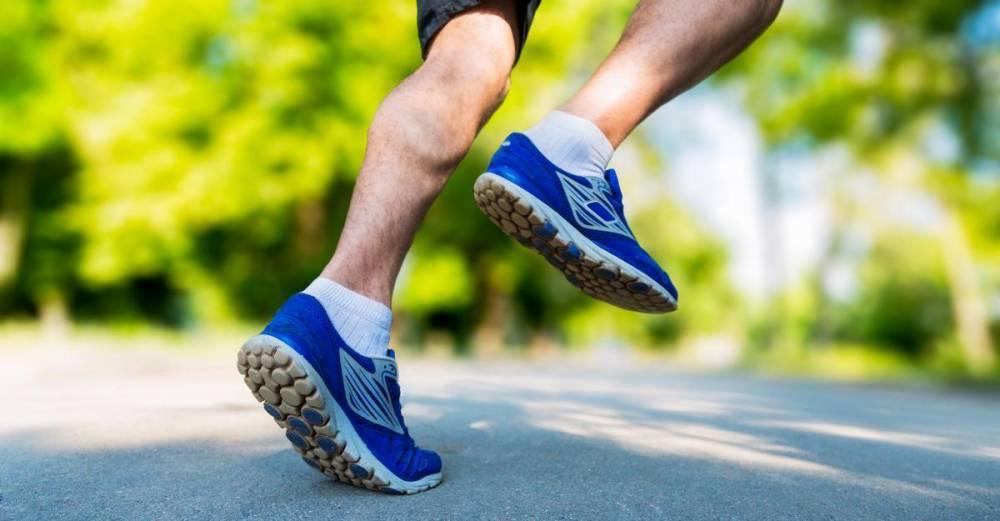 csukló-rándulások kezelése fájdalom a lábak ízületeiben alvás közben