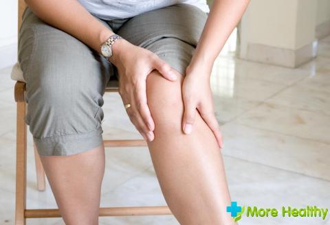 gyermek csípő fájdalma vírusos és ízületi betegségek