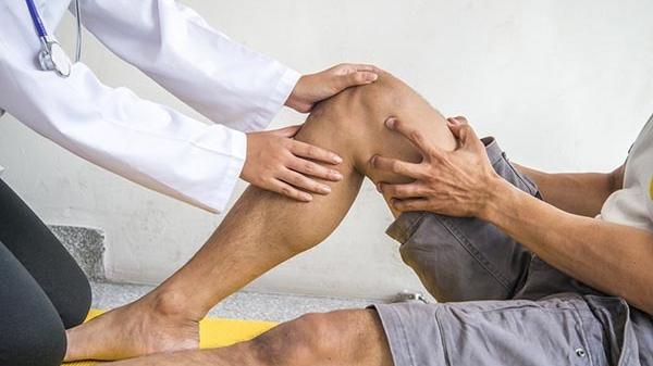 hogyan kezeljük a deformáló ízületi gyulladást mennyi az idő az artritisz kezelésére