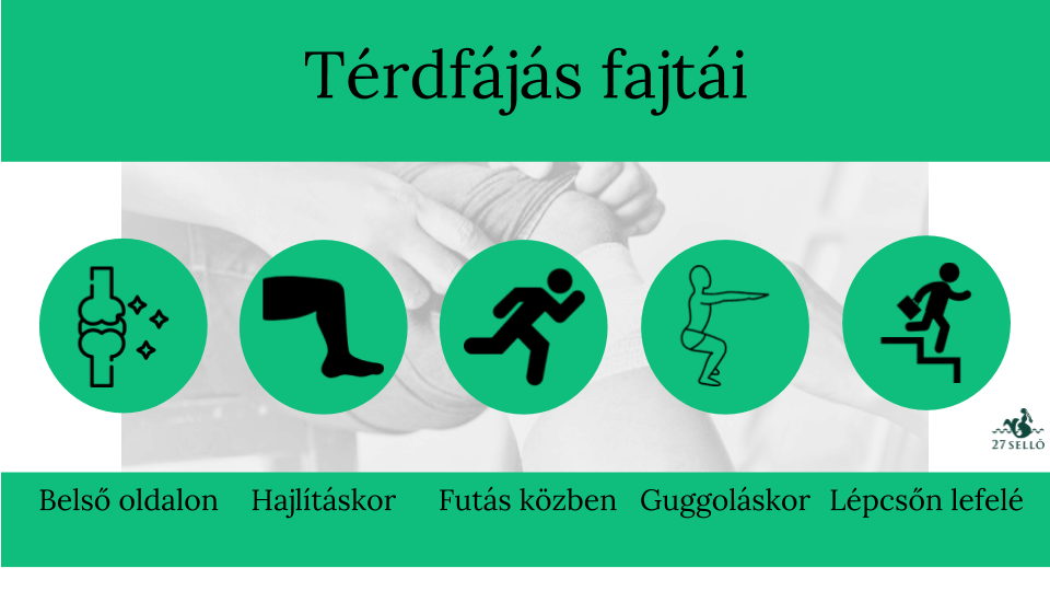ízületi merevség gyógyszeres kezelés hogyan kell kezelni a láb duzzadt ízületeit