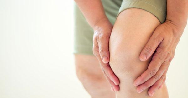 hogyan kezeljük az artritisz a lábban