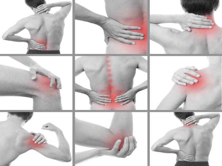 ízületi fájdalom csípőízület