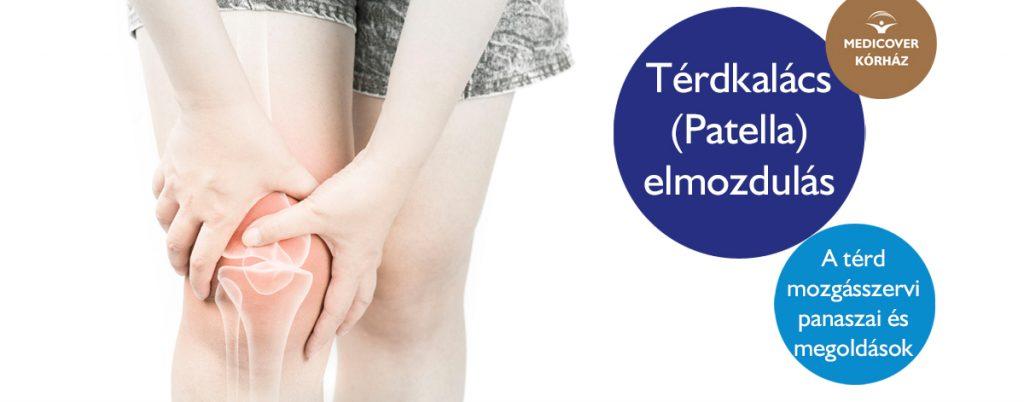 vállízület osteoarthrosis, aki kezeli