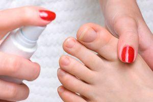 az artrózis kezelése a kezdeti szakaszban fájdalom a lábak, karok ízületeiben