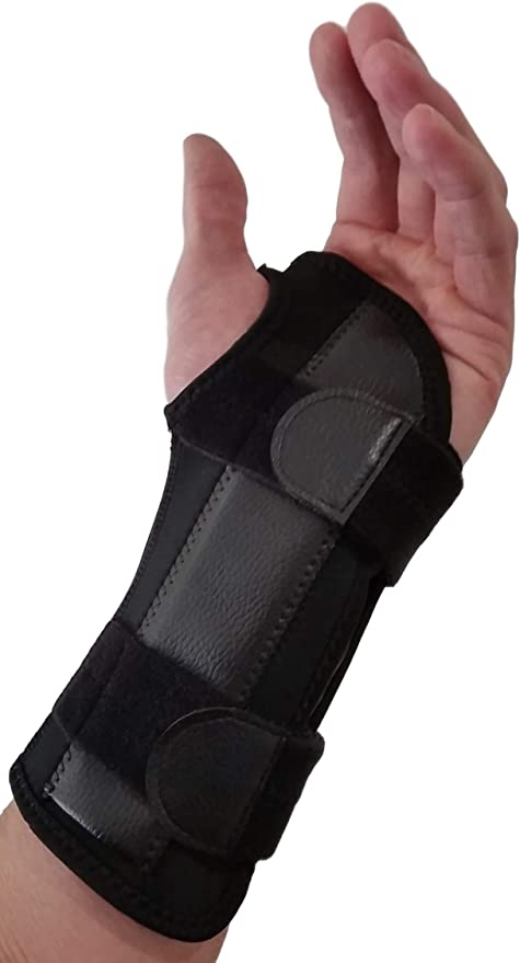 fáj és elfordul az ízületek fájdalom a bal láb csípőízületében