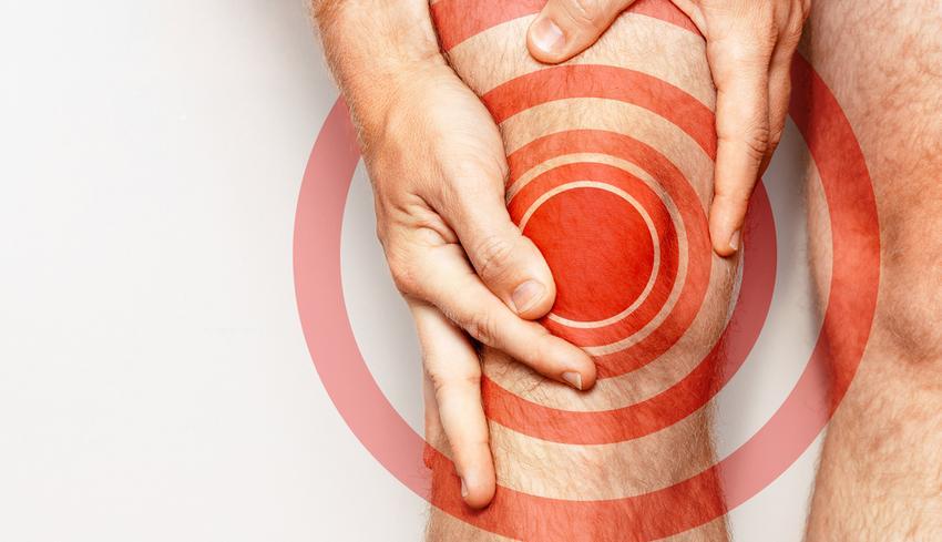 ízületi fájdalom daganat nélkül nem szteroid gyulladáscsökkentő gyógyszerek ízületi fájdalmak kezelésére