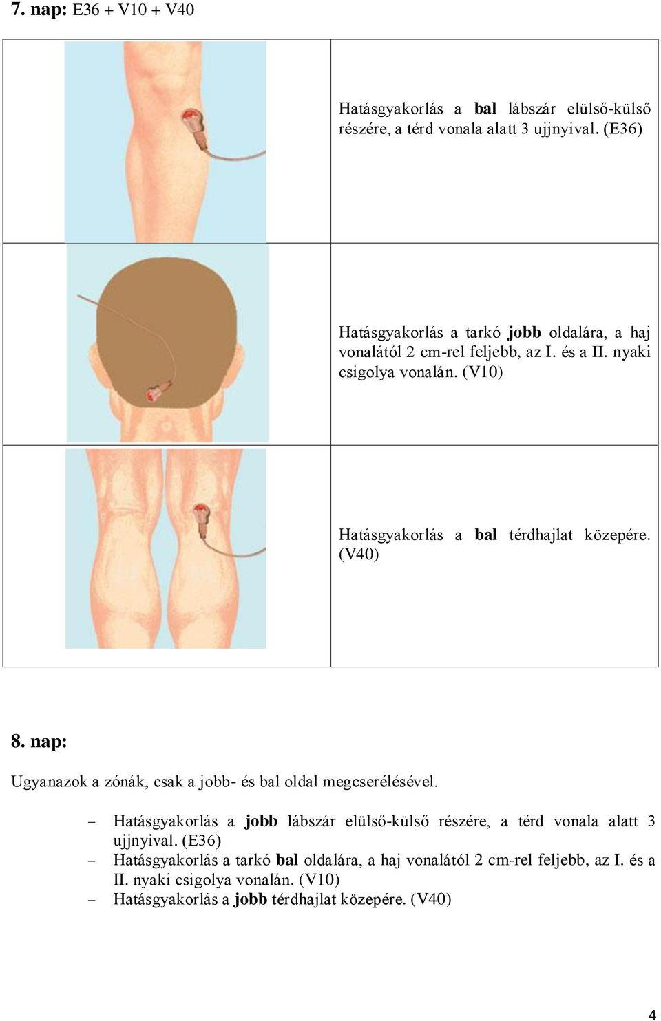 térdízület periarthritis hogyan kezelhető könyökízület ízületi kezelése