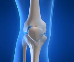 Visszatartja a térdfájdalom a mozgástól? Ne rontsa tovább a helyzetét!