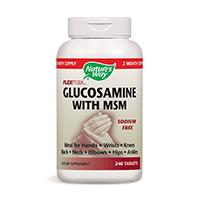 kondroitin glükózamin gyártókkal ha a csípőízületek fájnak, hogyan kell kezelni