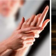 nyomásfájdalom a csípőízületben ízületek fáj a progeszteron